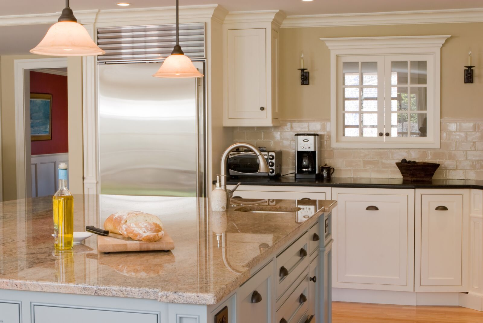 Granite Countertops US Starting at $24.99 per sf Austin Tops